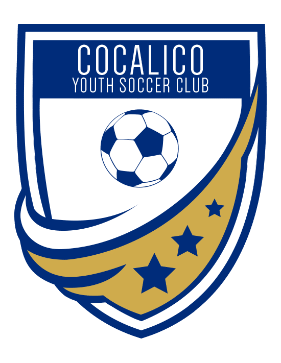 Cocalico Youth Soccer Club